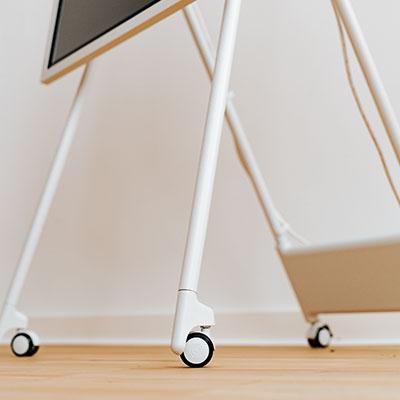 Samsung Flipchart